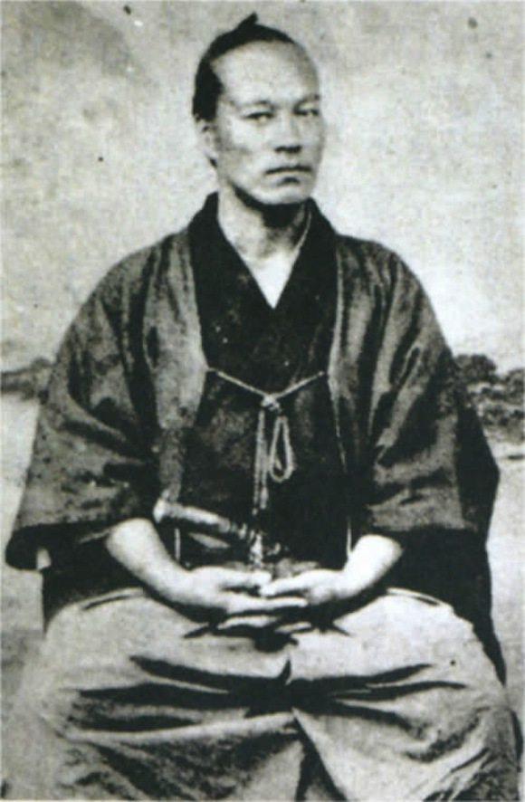 5tesshu_yamaoka_m