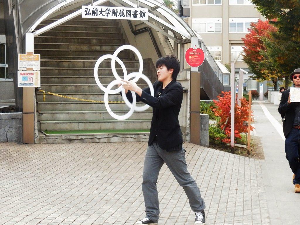HirodaiMatsuri-pic3