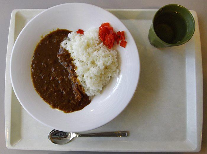 University-cafeteria-nittai-1