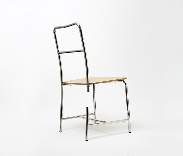 chaise (4)