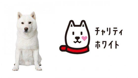 kai-kun