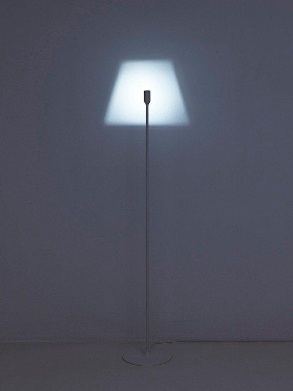 light (4)