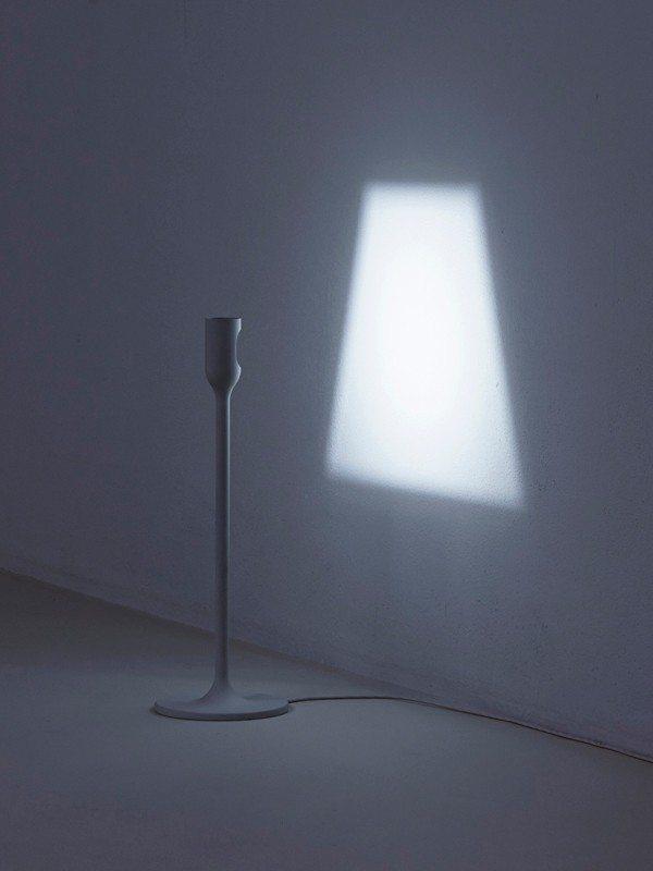 light (5)