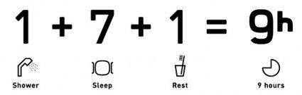 9h-capsule-hotel-2-425x135