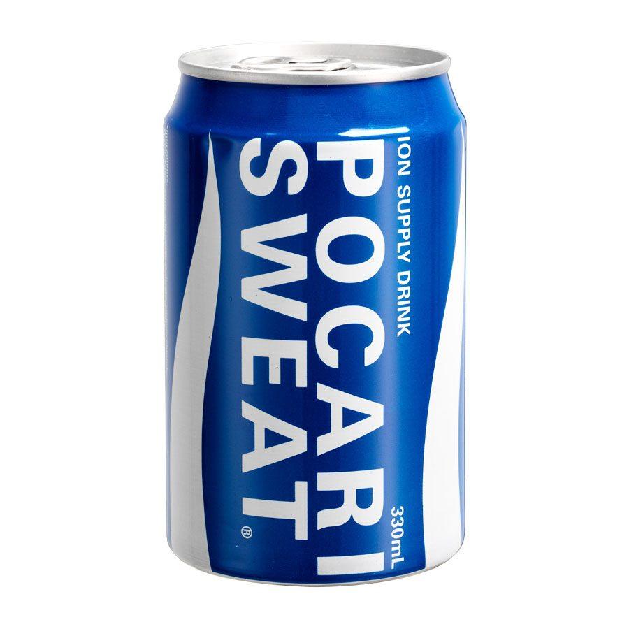 Pocari-Sweat-CAN