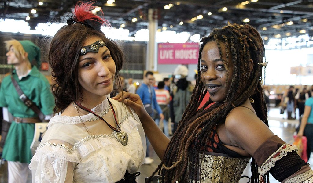 JE2014_cosplay_fille_03