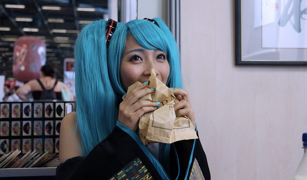 JE2014_cosplay_fille_04