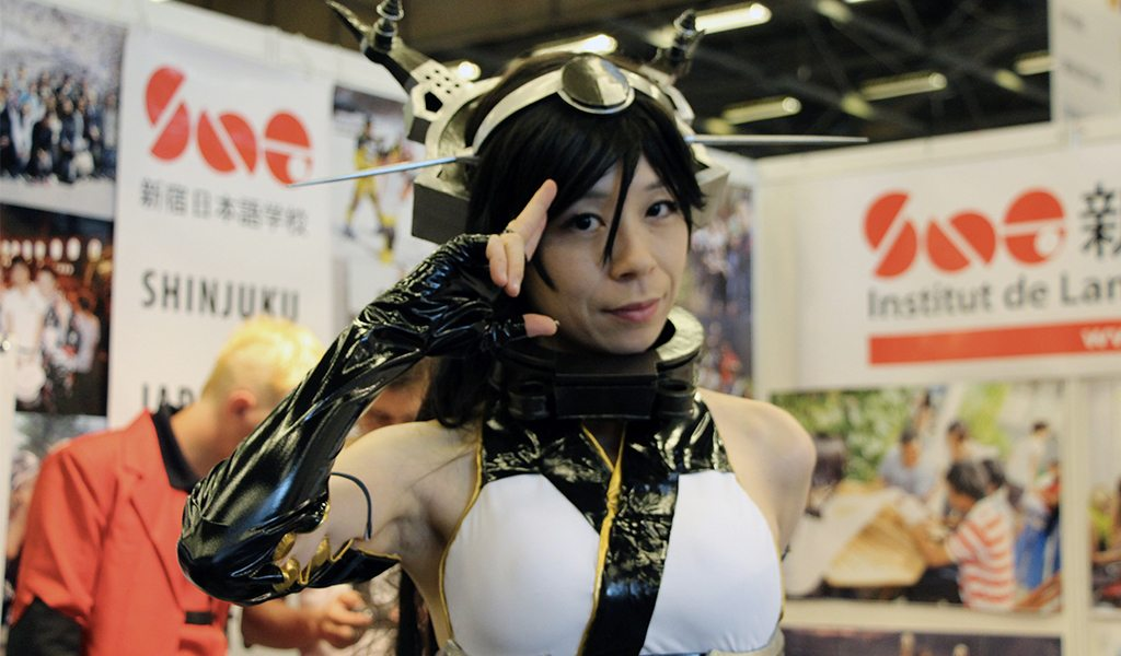 JE2014_cosplay_fille_05