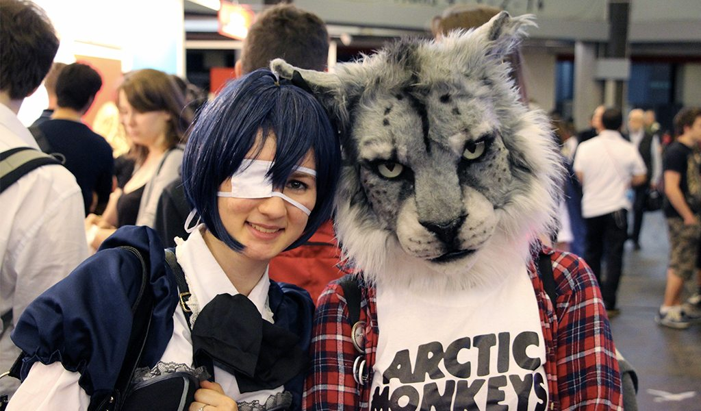 JE2014_cosplay_fille_06
