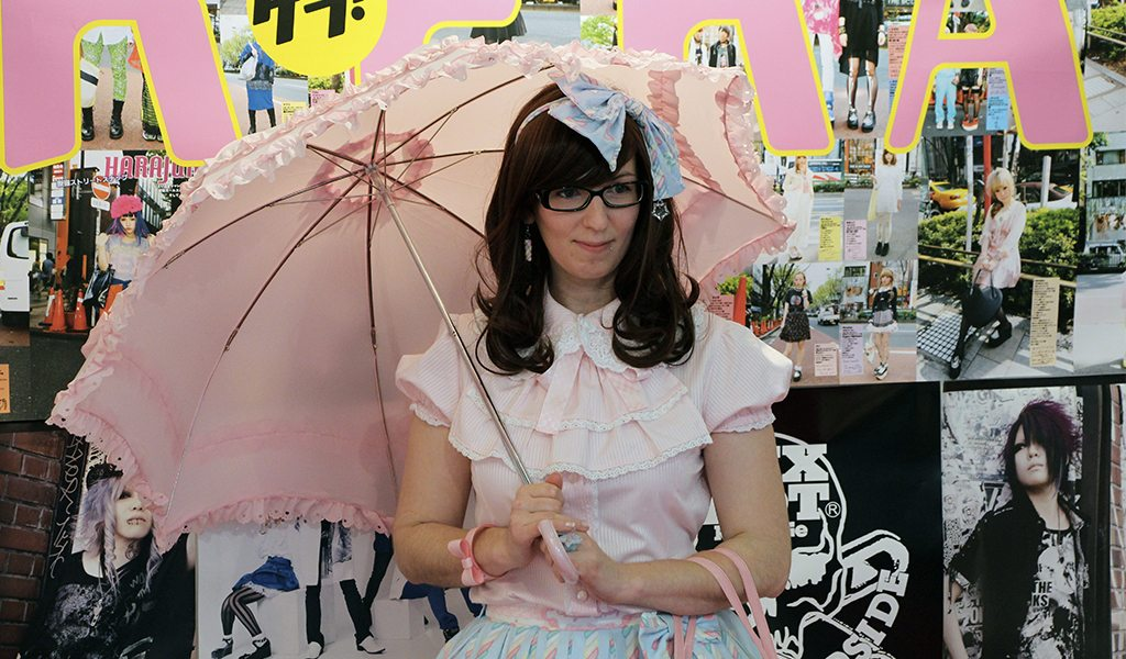 JE2014_cosplay_fille_07