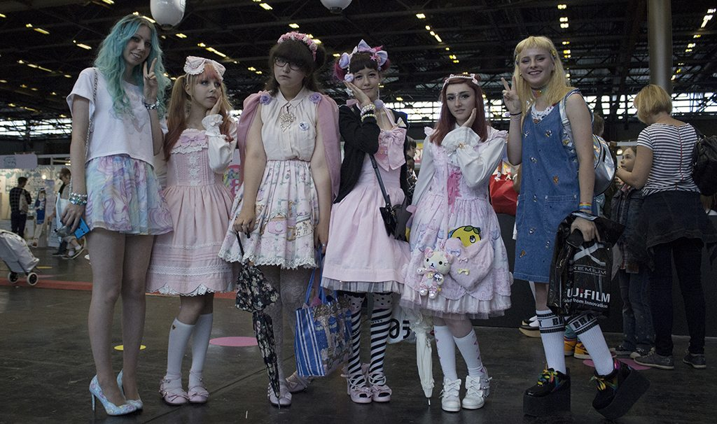 JE2014_cosplay_fille_11
