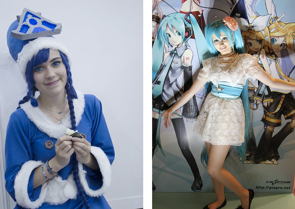 JE2014_cosplay_fille_14