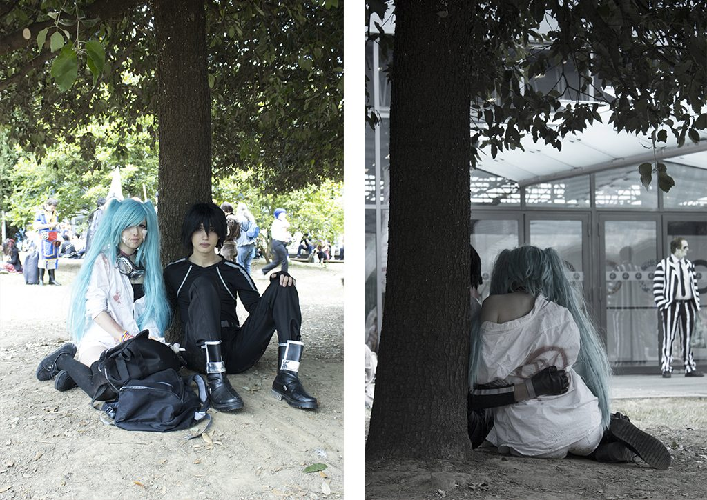 JE2014_cosplay_fille_15