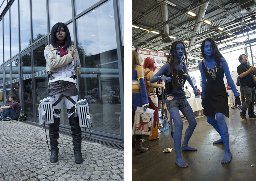 JE2014_cosplay_fille_16