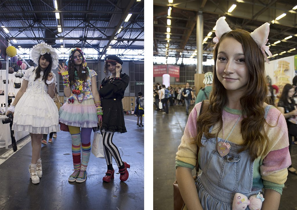 JE2014_cosplay_fille_17