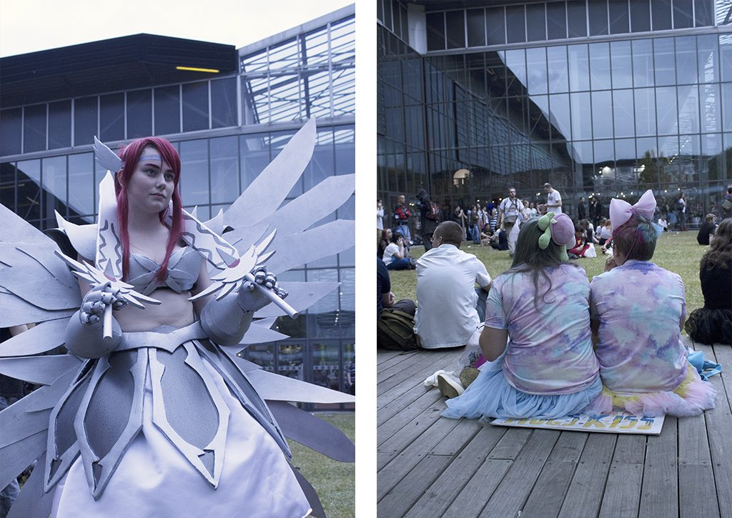 JE2014_cosplay_fille_18