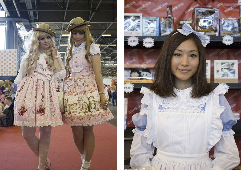 JE2014_cosplay_fille_19
