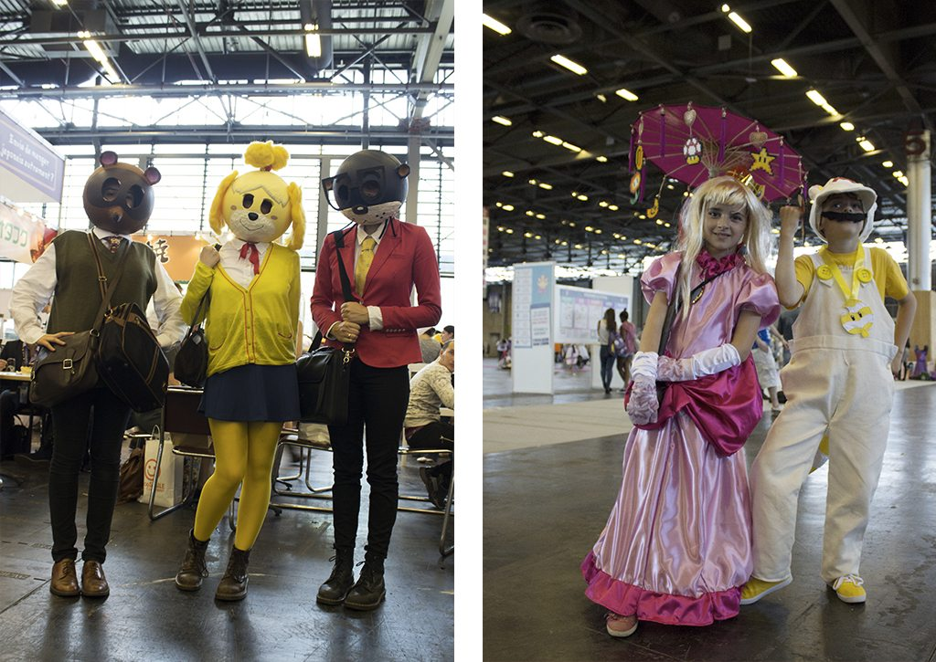 JE2014_cosplay_fille_21