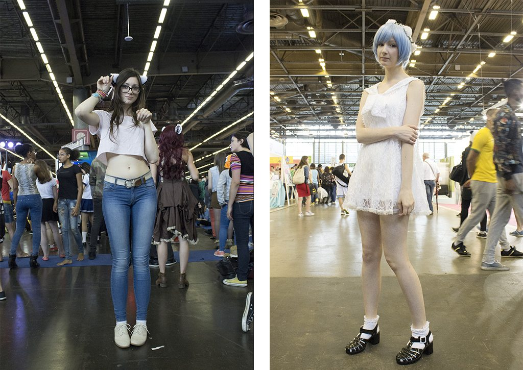 JE2014_cosplay_fille_22