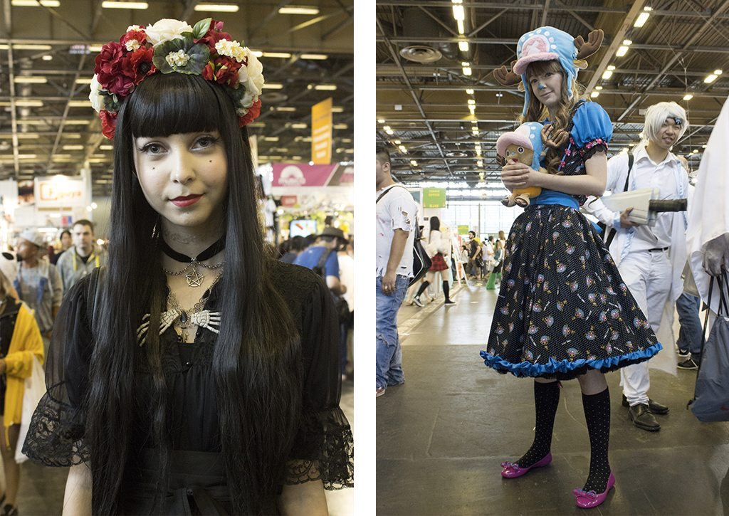 JE2014_cosplay_fille_23