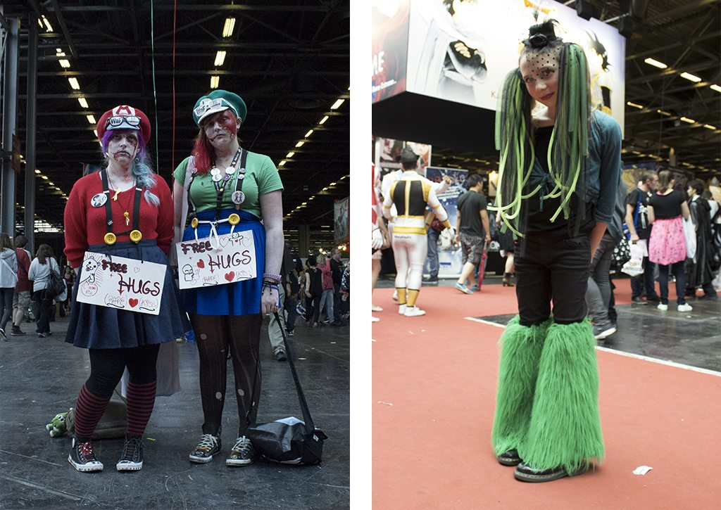 JE2014_cosplay_fille_26