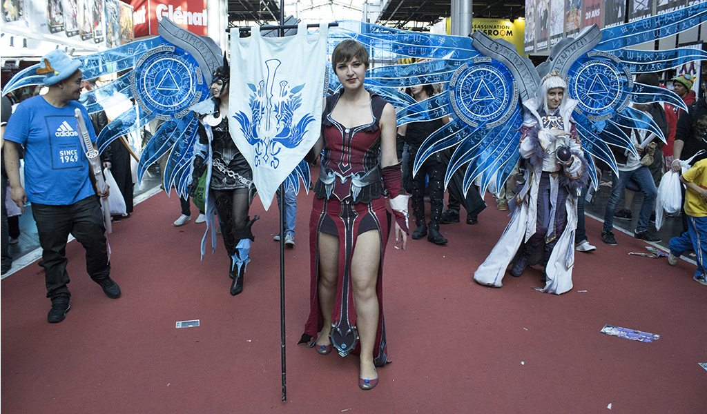 JE2014_cosplay_fille_29
