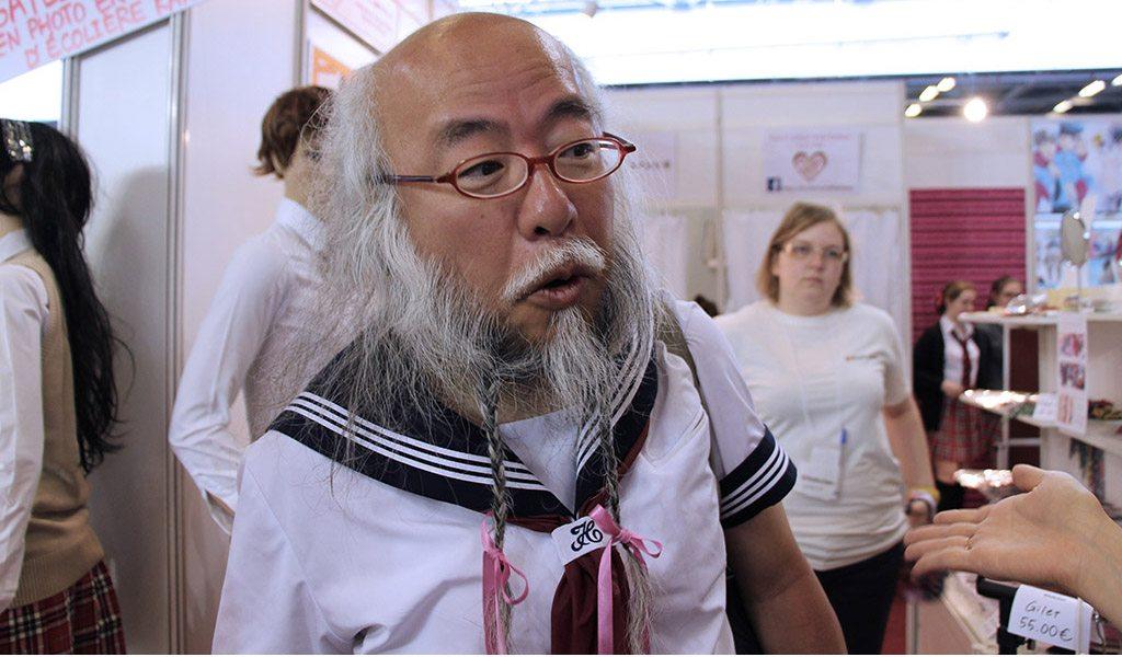 sailor-fuku-ojisan-japan-expo_1.jpg