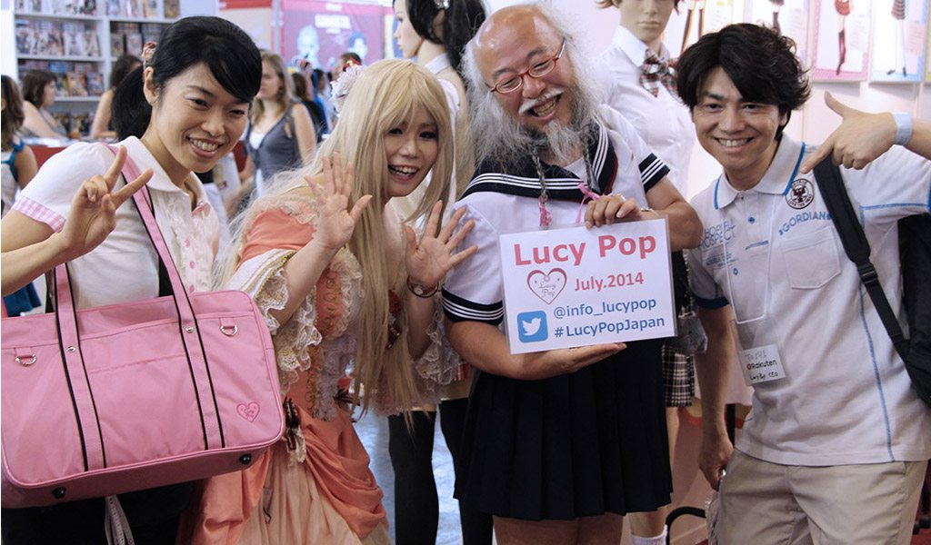sailor-fuku-ojisan-japan-expo_2