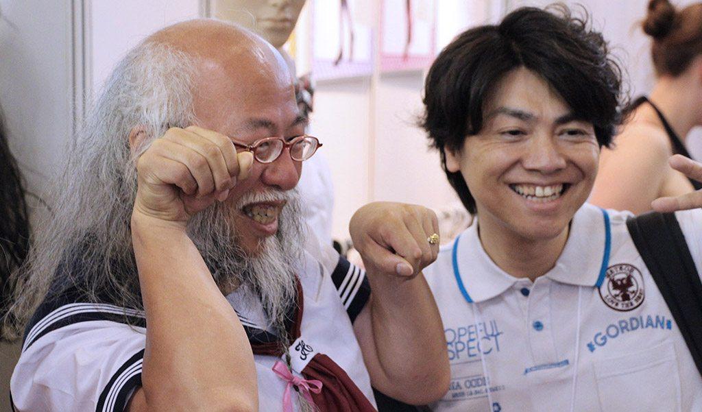 sailor-fuku-ojisan-japan-expo_4