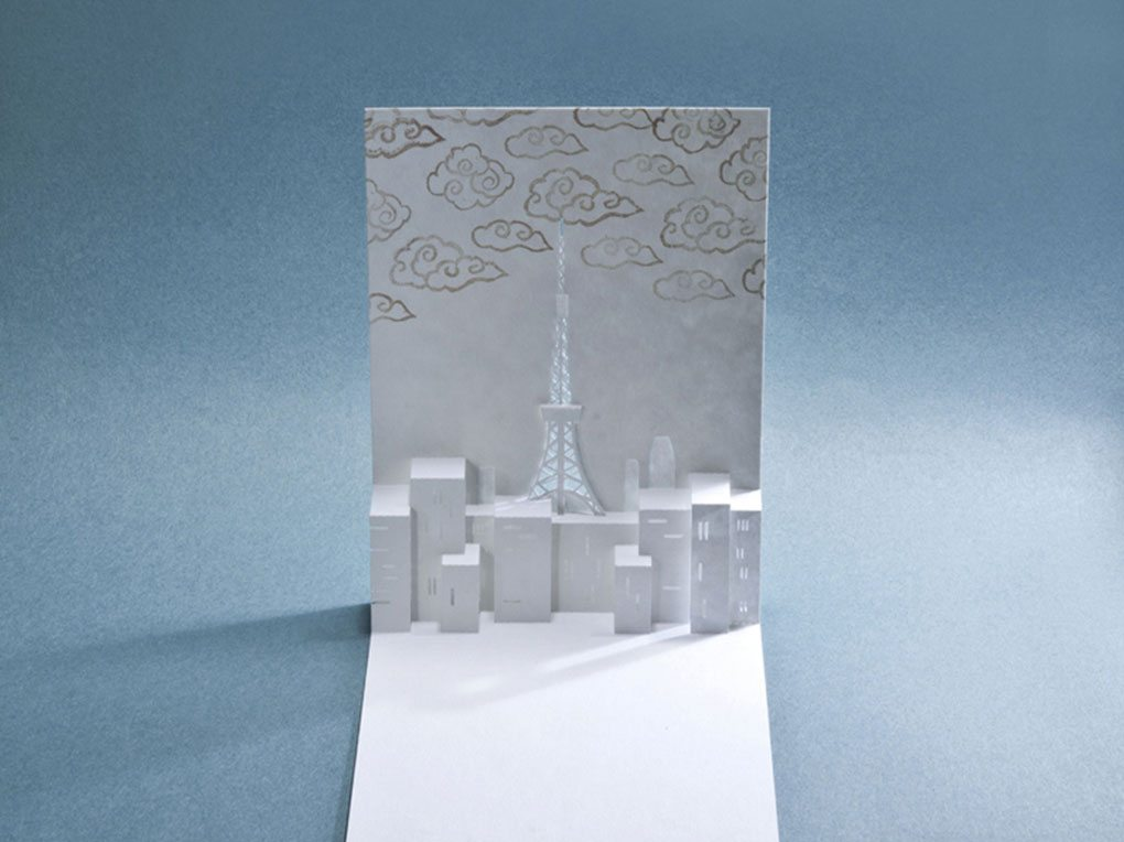tokyo-tower-ikon