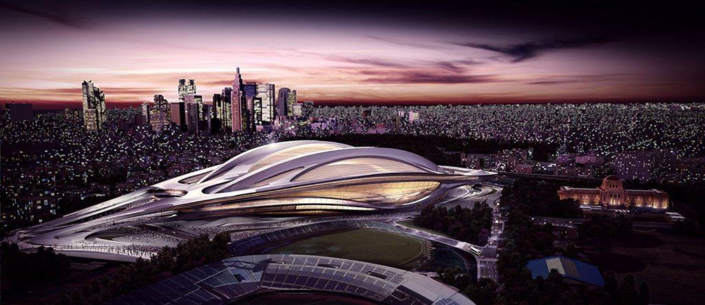 tokyo_stadium_2020-(2)