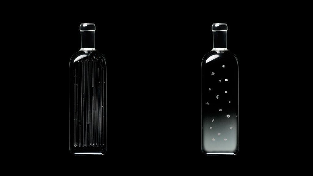 rain_bottle_installation_nendo_07
