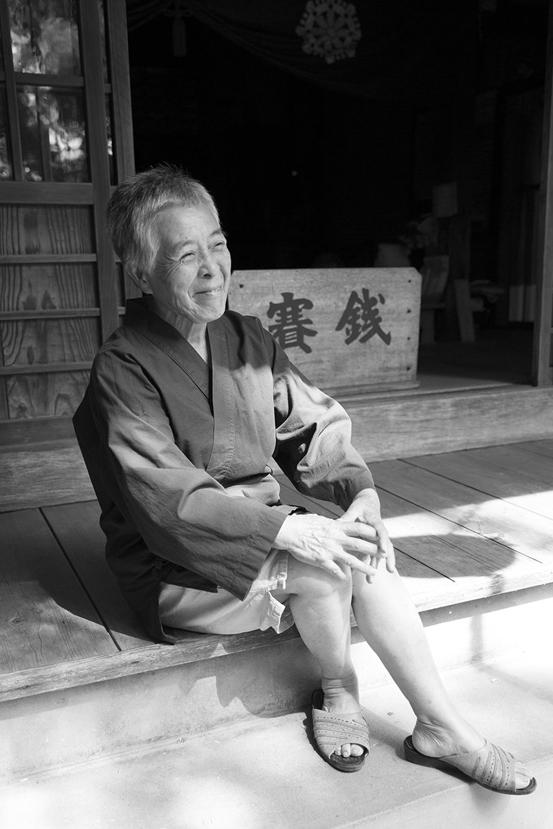 Kumamoto 2014 Yurina NIIHARA