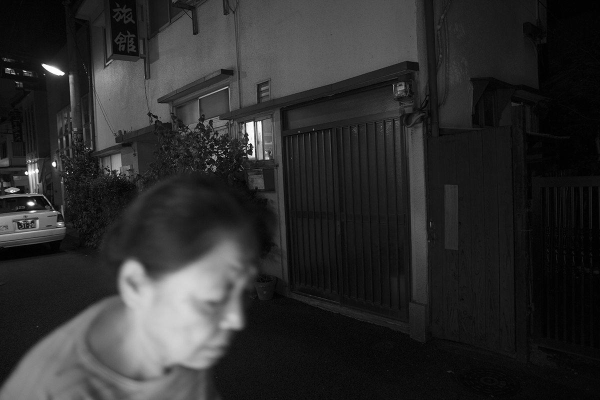 Tabi Kumamoto 2014