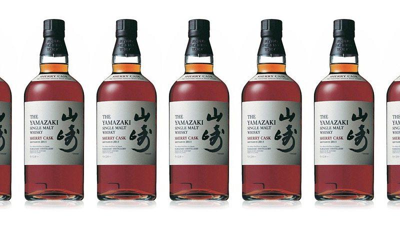 le meilleur whisky du monde 2014