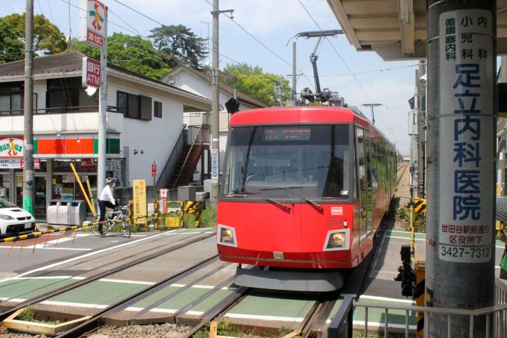 Gotokuji10