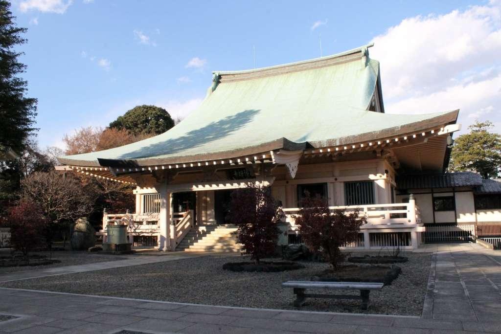 Gotokuji13