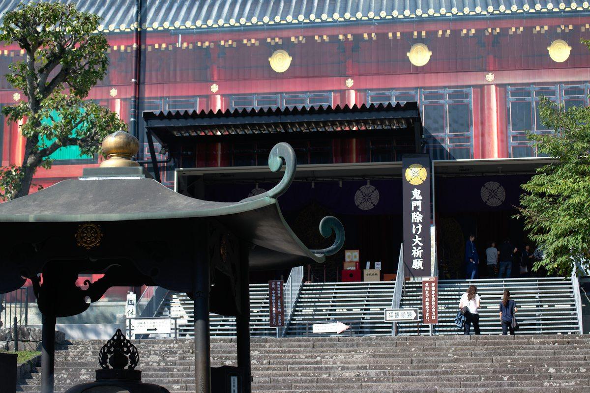 NikkoToshoguDetails (2)