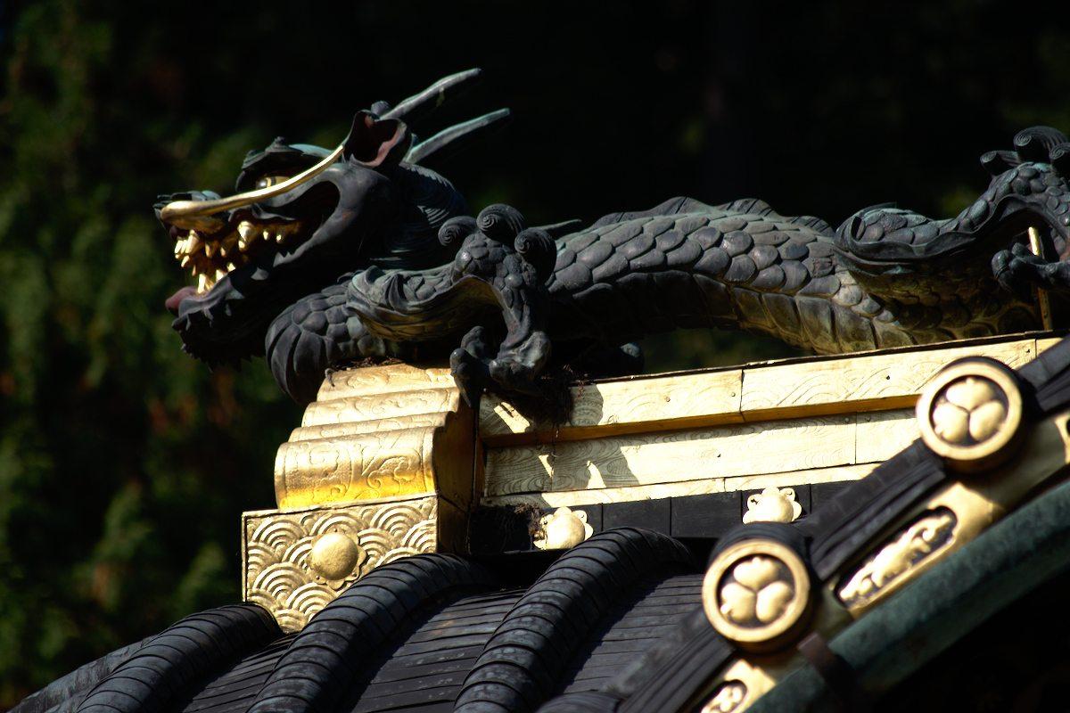 NikkoToshoguDetails (23)