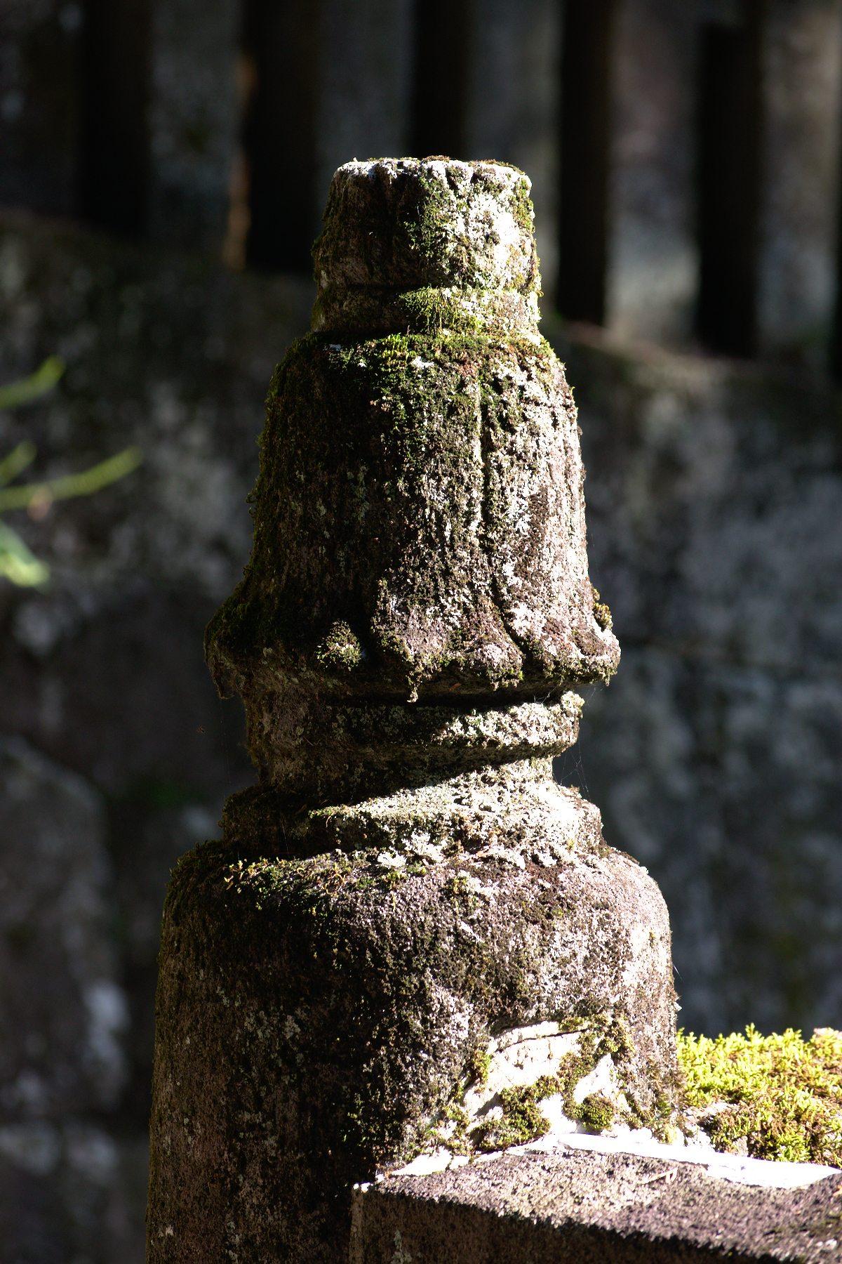 NikkoToshoguDetails (33)