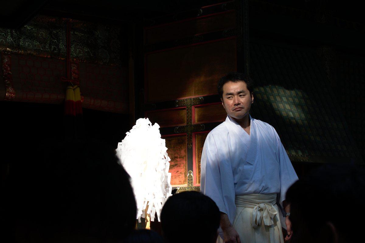 NikkoToshoguDetails (35)