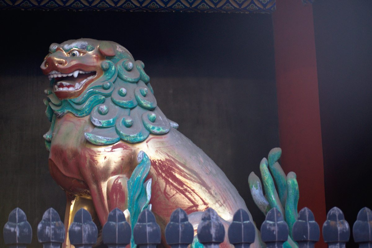 NikkoToshoguDetails (6)