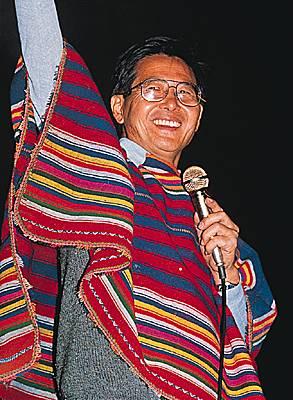 1007147-Alberto_Fujimori