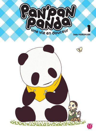 CVT_Panpan-panda-une-vie-en-douceur_8925