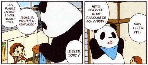 Pan_Pan_Panda_04-510x224