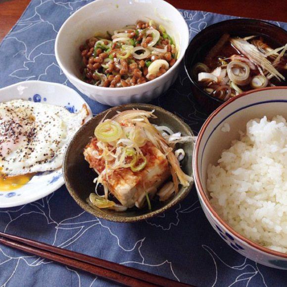 breakfast-12