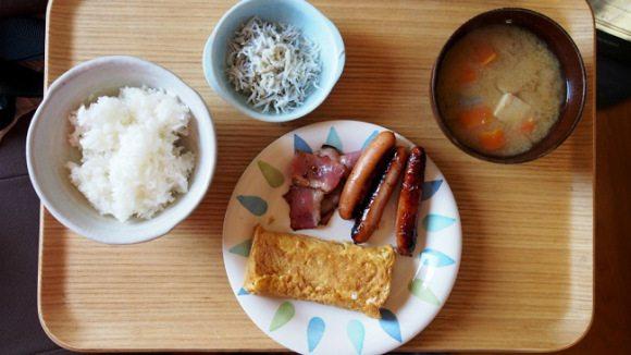breakfast-13
