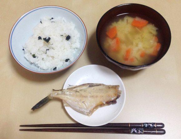 breakfast-15