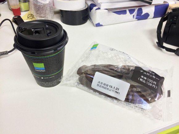 breakfast-16