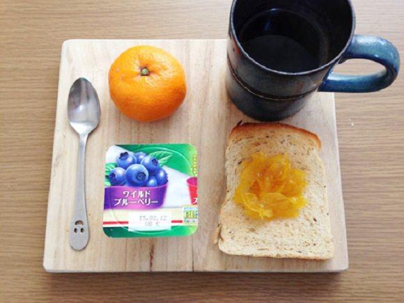 breakfast-17